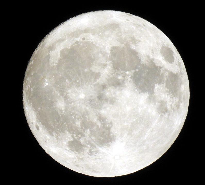 full-moon-pixabay-no-attrib