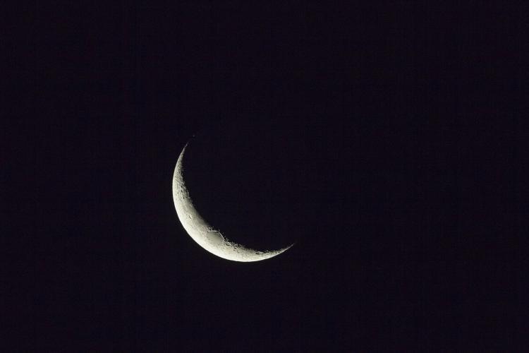 moon-crescent-left