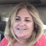 Lisa A. Brenner
