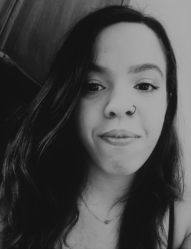 Angelia Santiago